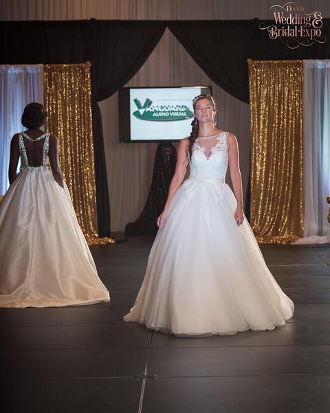 florida_wedding_and_bridal_expo_lakeland_wedding_photographer_photoharp-118.jpg