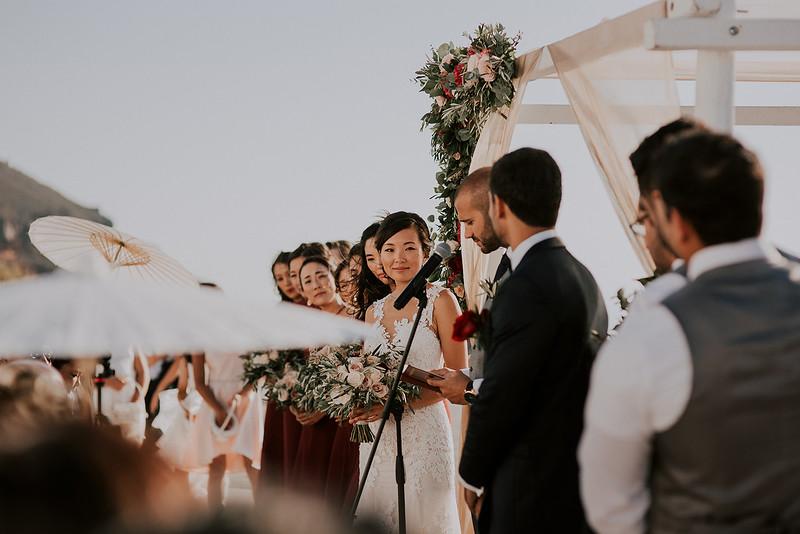 Tu-Nguyen-Destination-Wedding-Photographer-Santorini-Rocabella-Hotel-Euna-Ehsan-434.jpg