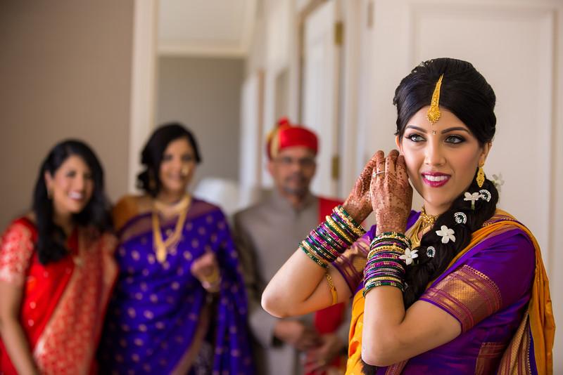 Nisha_Rishi_Wedding-265.jpg