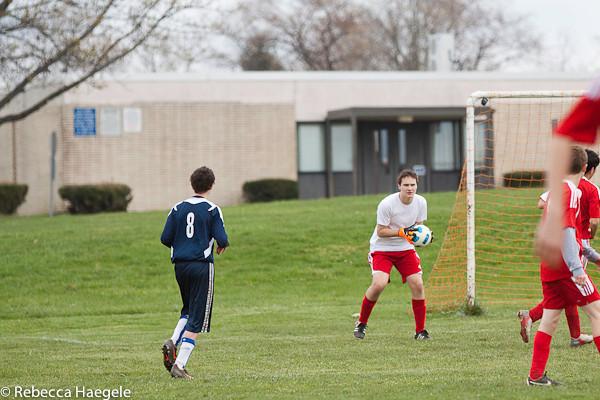 2012 Soccer 4.1-6009.jpg