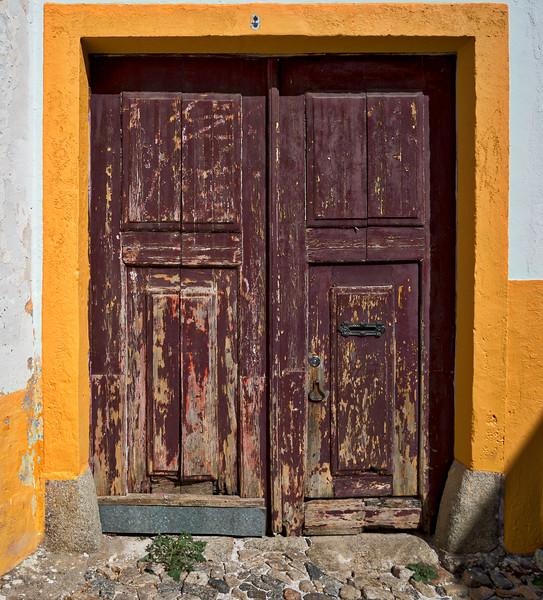 Calles de Lisboa - Doors 22 (1 of 1).jpg