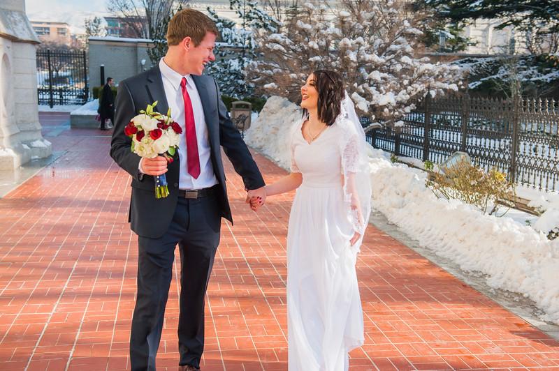 john-lauren-burgoyne-wedding-216.jpg