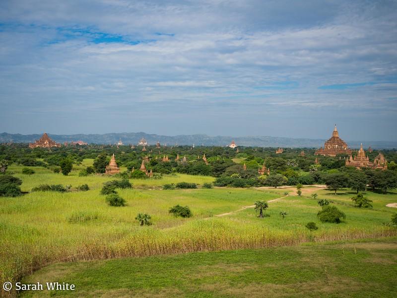 Bagan_101115_285.jpg