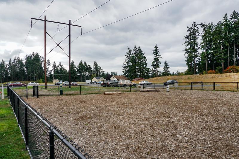 Pratt_Sawyer Trail_Dog Park004.jpg