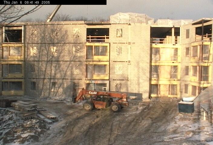 2005-01-06