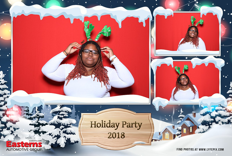 eastern-2018-holiday-party-sterling-virginia-photo-booth-224456.jpg