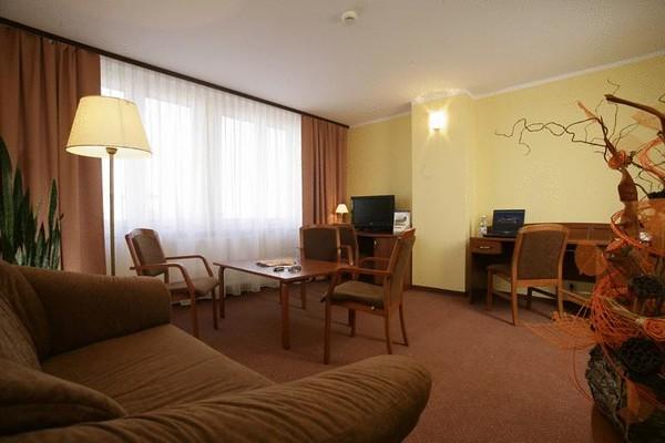 hotel-grand-felix-krakow2.jpg