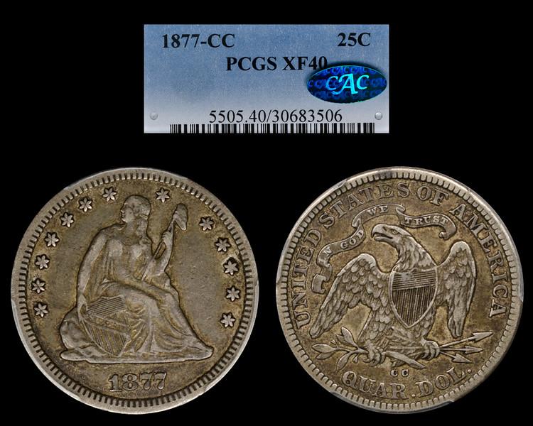 1877-CC-25C.jpg