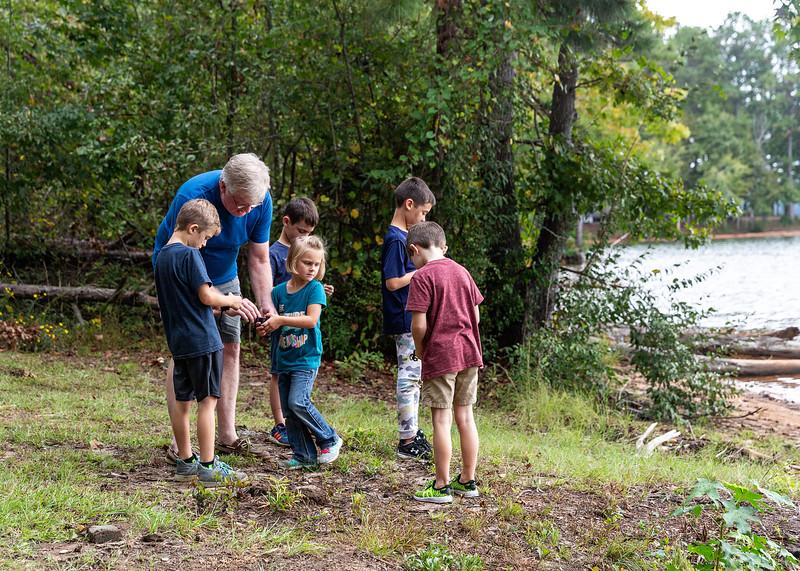 family camping - 166.jpg