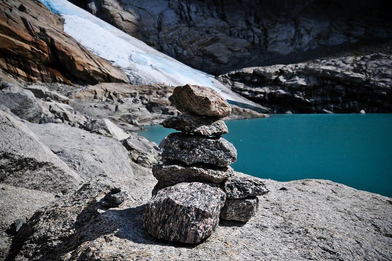 glacier-08.jpg