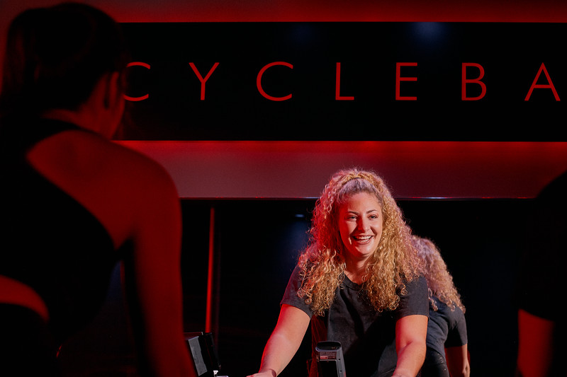191012_CycleBar_Collateral0631 (Matt Reese Photography © 2019).jpg