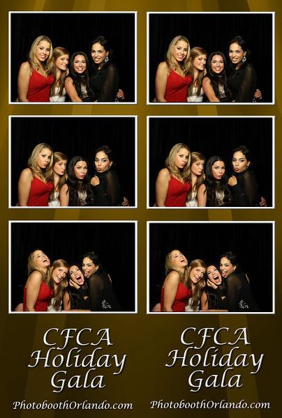 CFCA Gala
