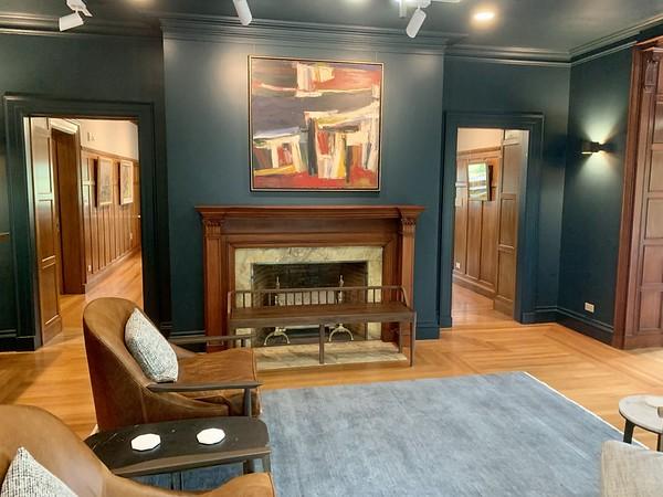 Landers_House_Living_Room