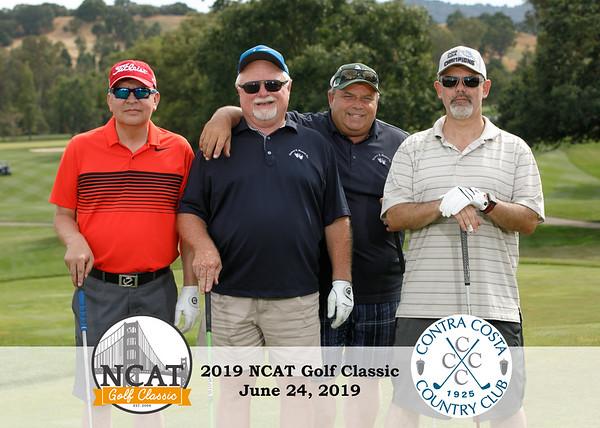 NCAT-NCGMA-NCPFC