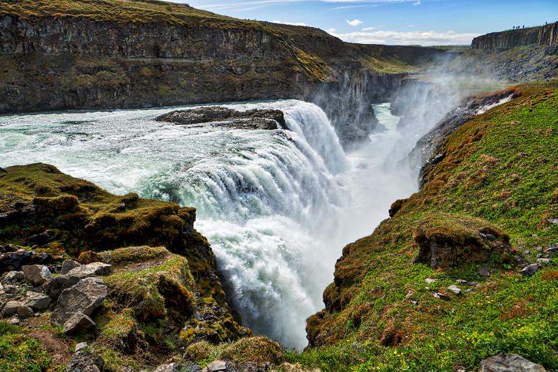 Iceland 2019-66.jpg
