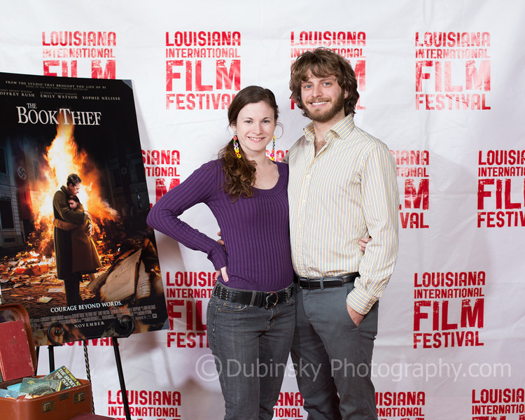 liff-book-thief-premiere-2013-dubinsky-photogrpahy-highres-8685.jpg
