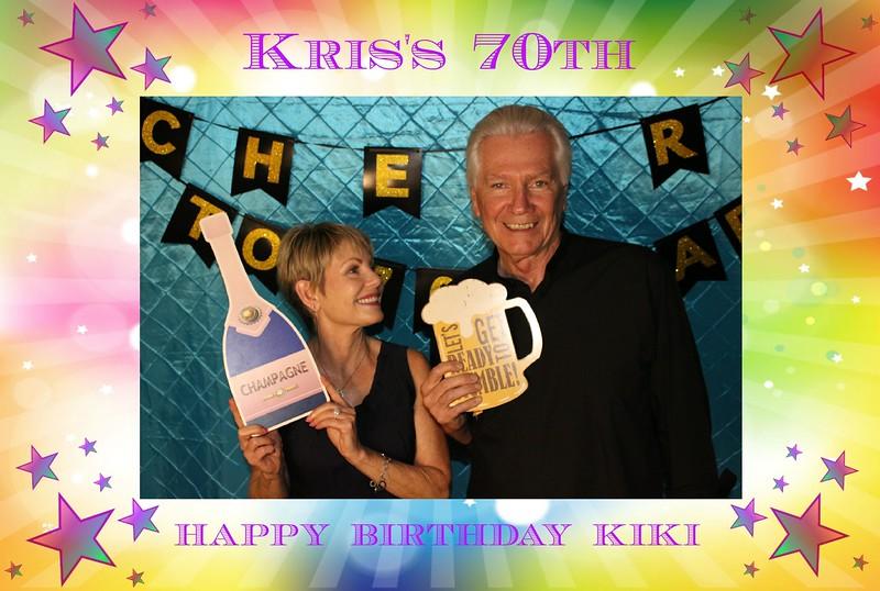 KiKi's 70th (3).jpg