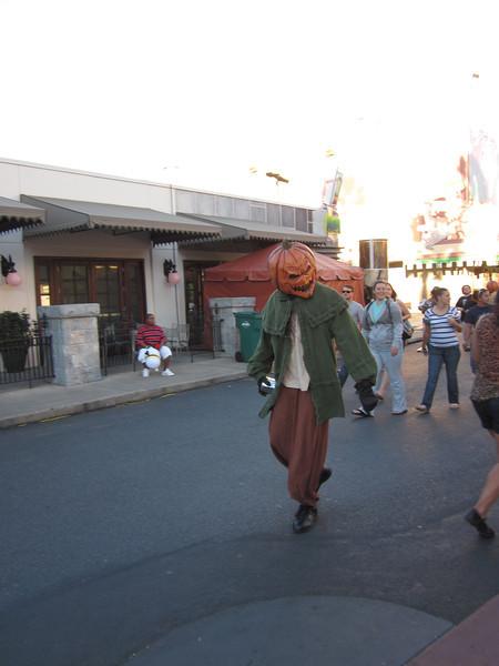 20121020_Orlando_06.JPG