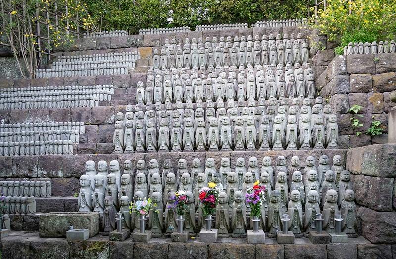 KamakuraHaseDeraJizo5.jpg