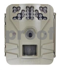 moultrie-game-spy-2-packed-for-2017