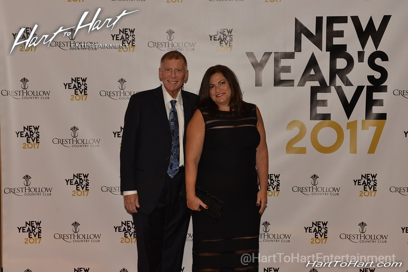 Crest Hollow Country Club New Years Eve 2017 Gala (2).JPG