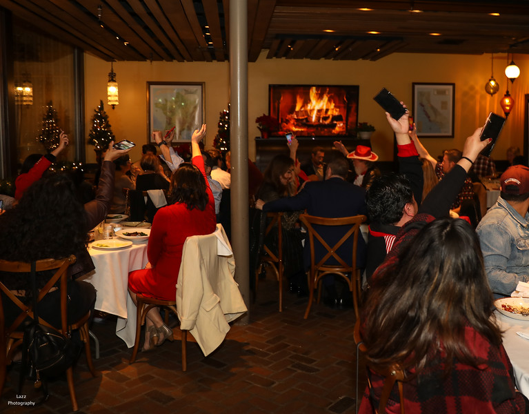 Clipper Holiday Party-115.jpg