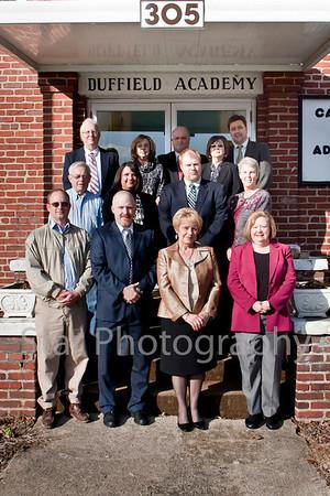 Progress - Carter County School Board 02-24-12