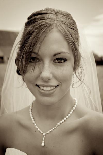 20110716_Wedding2_0053.jpg