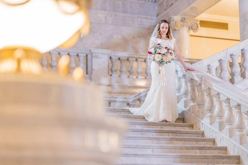 Tori + Bronson Bridal-29.jpg
