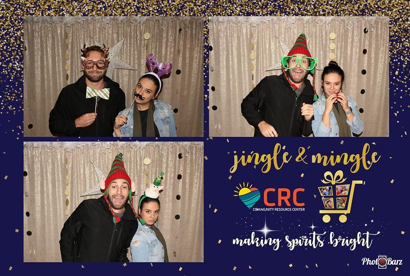 Jingle Mingle Photobarz pics32.jpg