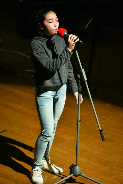 MS Red and White-Concert-YIS_0710-2018-19.jpg