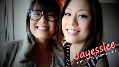 2011.07.31   Live Show: Jayesslee's Special Free Show in VA