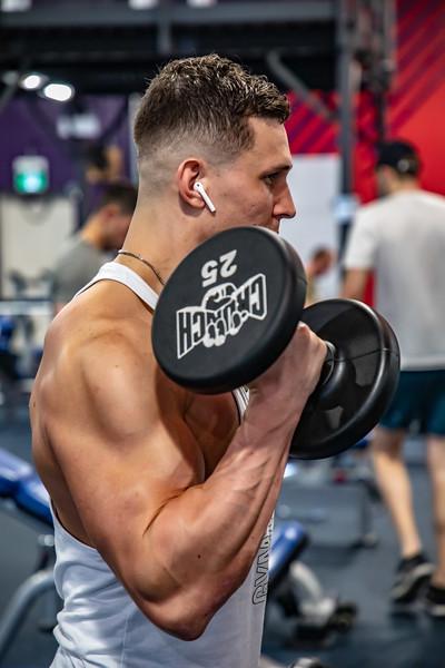 Gym-12.JPG