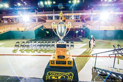 2016 NCWA National Championships