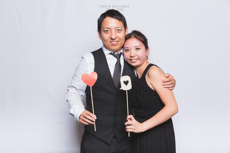 Huy Sam & Yee Chiat Tay-45.jpg