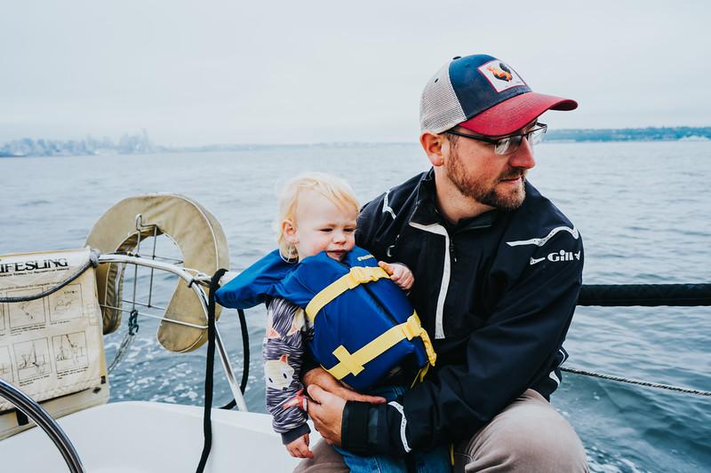 FathersDay-SailBI-40.jpg