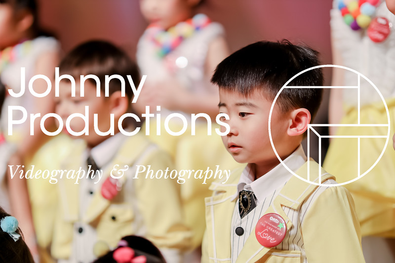 0053_day 1_yellow shield_johnnyproductions.jpg