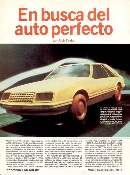 en_busca_del_auto_perfecto_diciembre_1981-01g.jpg