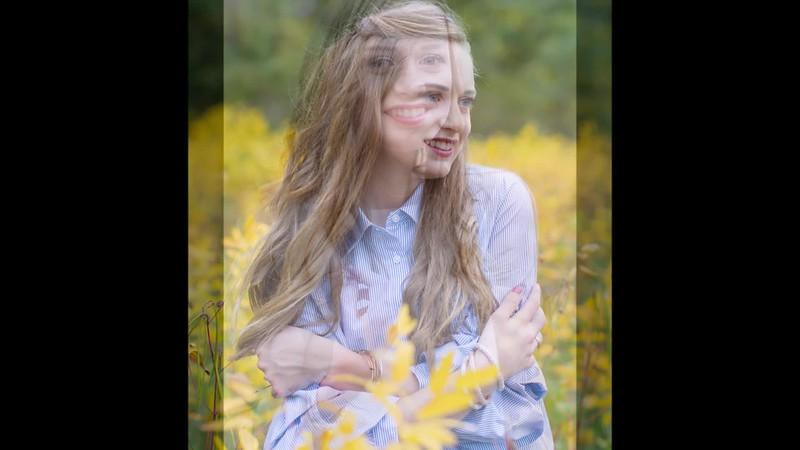Kacey Dukes Senior Portraits.mp4