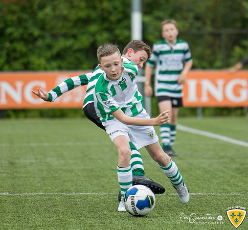 2021-06-26 VV Kloetinge JO13-2 - Zeelandia Middelburg JO13-3 [regiocup, 6-0]