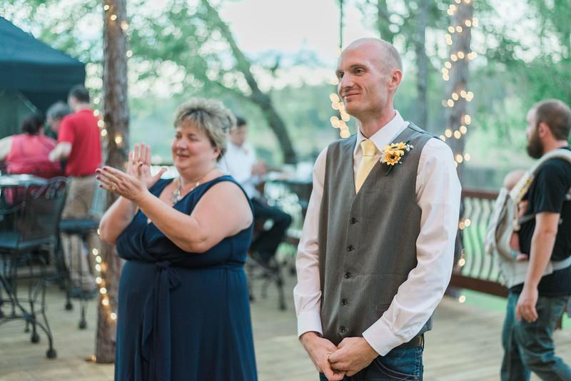 ELP0224 Sarah & Jesse Groveland wedding 3170.jpg