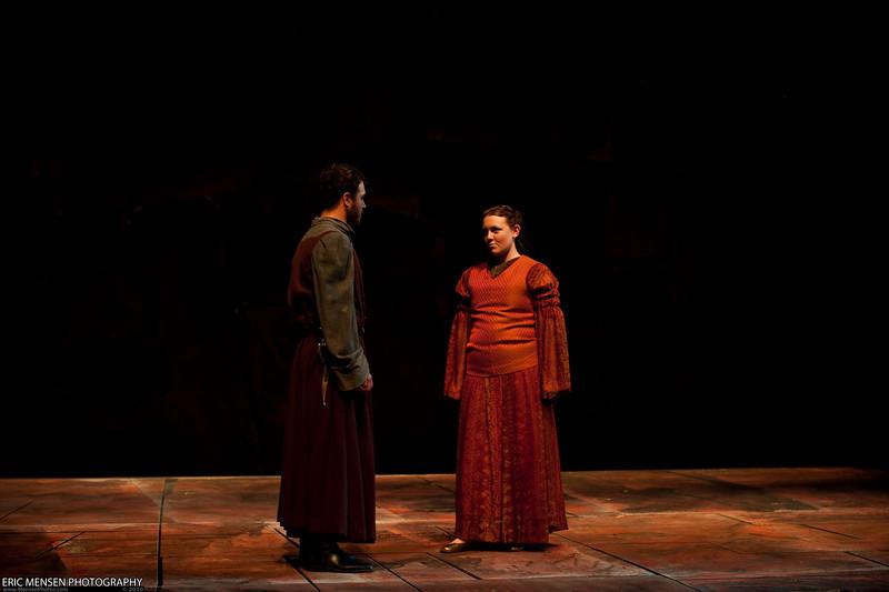 Macbeth-104.jpg