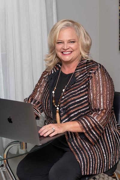 Dee Ann Turner