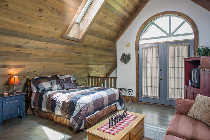 Premier Cottages 066.jpg