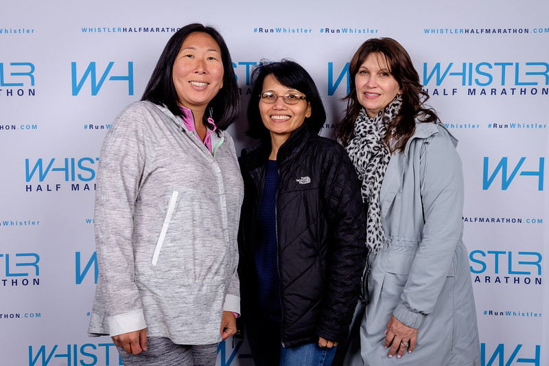 2018 RS WHM Photo Booth-88.jpg