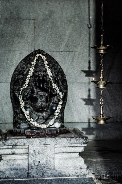 DSC_3631_Akarsh_Upanayana.jpg