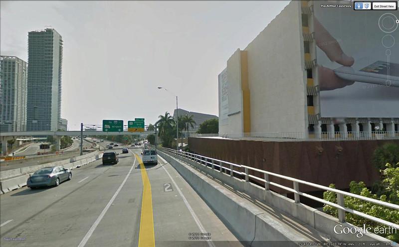 i-395 Miami.jpg