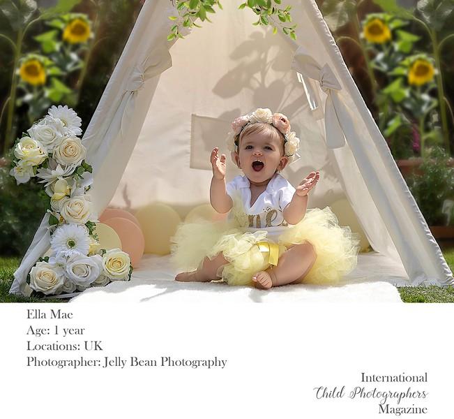 ICP - International Child Photographers MAgazine Issue No. 17-18.jpg