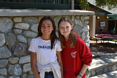 Gooden School's Country Fair