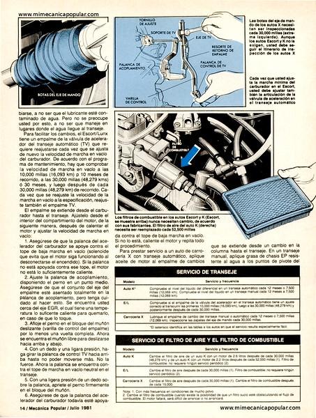 arreglando_traccion_delantera_julio_1981-02g.jpg